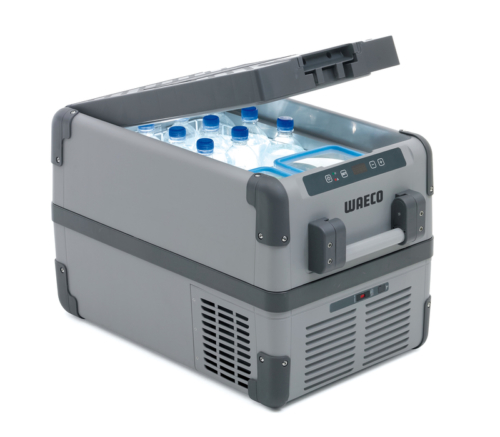 Waeco CoolFreeze CFX35 Travel Fridge