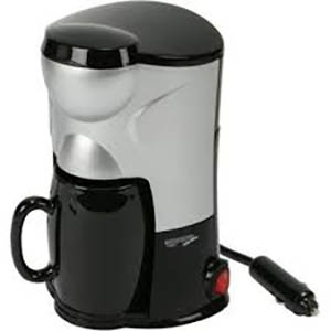 Waeco Coffee Maker