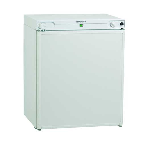 Dometic Gas Fridge
